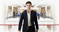 BBC show McMafia could also feature on the service (Nick Wall/BBC)