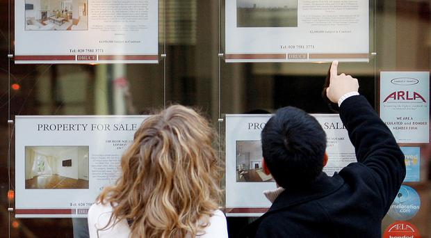The Central Bank has reservations about banning mortgage cashback deals.