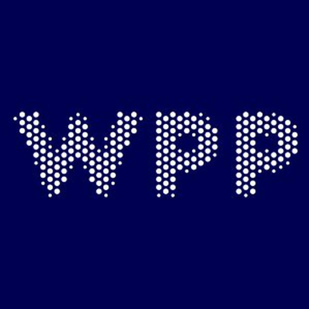 WPP is grappling with several big-name account losses