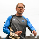 Home truths: Playing Clare in Walsh Park will give Waterford an advantage, says Kevin Moran. Photo by Eóin Noonan/Sportsfile