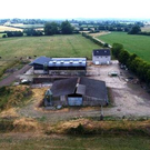 The south Tipperary location could see keen interest from the local high-profile equestrian sector.
