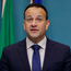 Taoiseach Leo Varadkar. Photo: Tony Gavin
