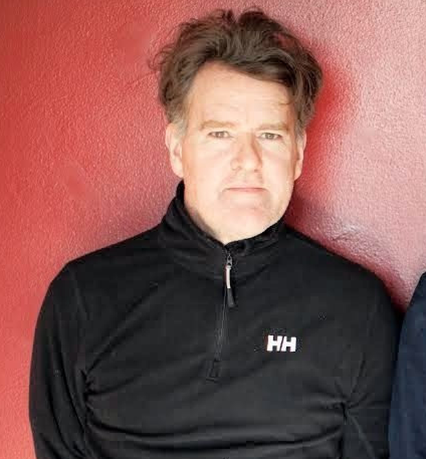 Sn Mikel Murfi1 Cill.png