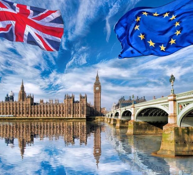 Houses of Parliament will hold so-called indicative votes on a variety of possible Brexit outcomes