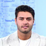 Former Love Island contestant Mike Thalassitis