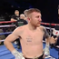 Paddy Barnes is considering retirement after his latest loss.