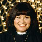 The Vicar Of Dibley, starring Dawn French, and Blackadder are among box sets to launch on Sky in new deal (BBC/PA)
