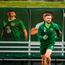 Shane Long trained this week but he has been ruled out of the upcoming games against Gibraltar and Georgia.