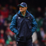 Ireland head coach Joe Schmidt is facing the biggest test of his career to get his side right for the World Cup. Photo by Brendan Moran/Sportsfile