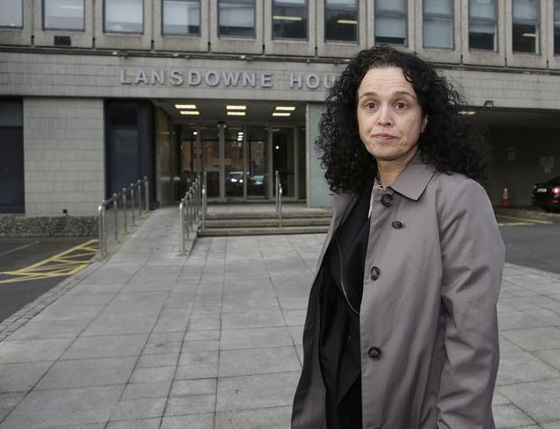 Phil Ni Sheaghdha: Industrial action is only suspended