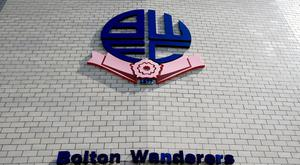 Championship club Bolton have been given two weeks to settle their debts and avoid a winding-up order, a High Court hearing in London has ruled. Clint Hughes/PA Wire.