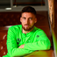 Matt Doherty has had time to reflect on his comments about the previous Irish management team. Photo: Sportsfile