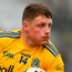 Roscommon's Conor Cox. Photo: Sportsfile