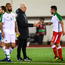 Republic of Ireland struggled in the 1-0 win over Gibraltar to begin the Euro 2020 qualification campaign. Photo by Stephen McCarthy/Sportsfile