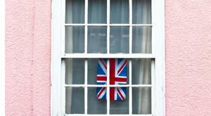 The window has all but closed: With London property prices teetering and a final Brexit date looming, UK-based buyers are probing for Irish boltholes