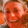 Nicola Murray has been remembered as a 'beautiful, caring, warm-hearted woman'