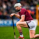 Galway's Joe Canning. Photo: Harry Murphy/Sportsfile