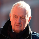 Hillsborough match commander David Duckenfield. Photo: Peter Byrne/PA Wire