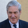Report: Special counsel Robert Mueller has handed Trump a huge victory. Photo: Tasos Katopodis/Getty Images