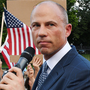 Michael Avenatti: 'An ugly picture of lawless conduct and greed.' Photo: REUTERS/Mary F. Calvert