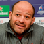 Rory Best. Photo: Sportsfile