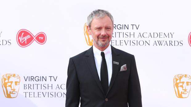 John Simm has landed a series regular role on the HBO programme (Isabel Infantes/PA)