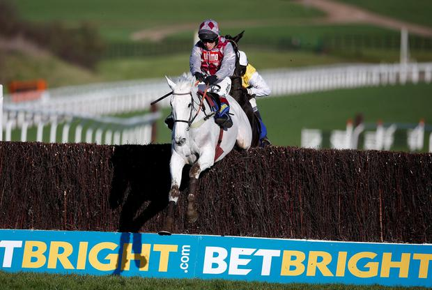 Deals included the €18.5m takeover of Dublin-based Dedsert, which trades as BetBright, by 888