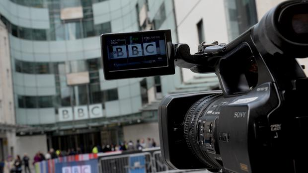 BBC Studios will pay Discovery £173 million in the takeover deal (Anthony Devlin/PA)