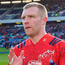 Munster's Keith Earls. Photo: Brendan Moran/Sportsfile