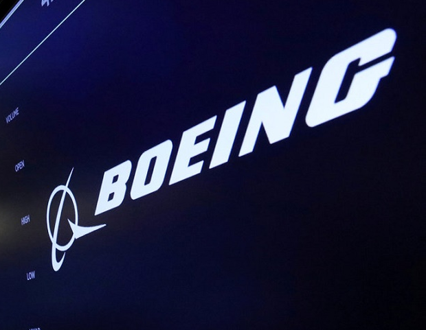 Boeing's CEO has apologised for the deaths and vowed to get to the bottom of what caused the incidents. Photo: Reuters