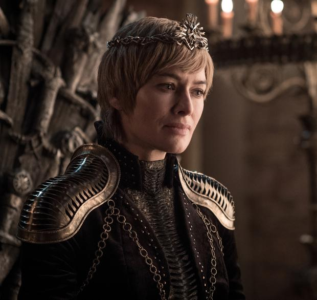 Minutes to profile Game of Thrones before Sunday night premiere