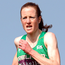Fionnuala McCormack. Photo: Bryn Lennon/Getty Images