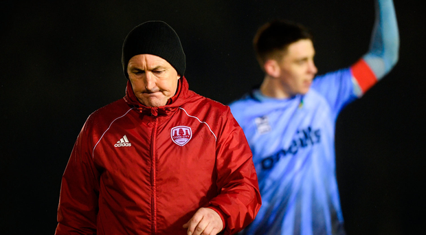 O'Neill spot on to leave Rebels reeling