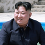 Kim Jong-un wants to hedge bets after failed US summit