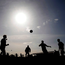 There will also be a limit on home-based camps, which cannot be longer than three days. Stock photo: Sportsfile