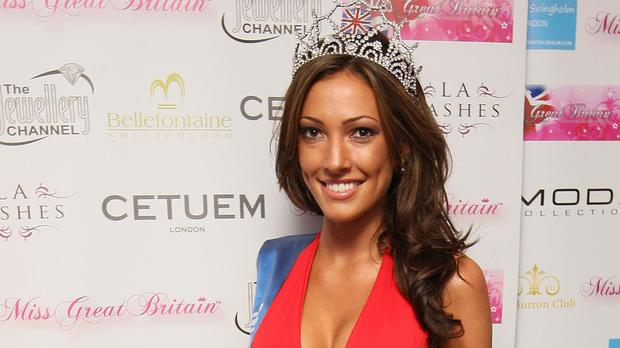 Cocaine and alcohol warning at inquest of Love Island's Sophie Gradon