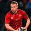 Munster's Keith Earls. Photo: Diarmuid Greene/Sportsfile