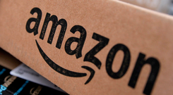 'To sell through Amazon, clothing retailers can either sell product to Amazon in a traditional wholesale relationship or sell directly to consumers as third-party merchants, paying a 17pc referral fee on clothing and accessories sold'