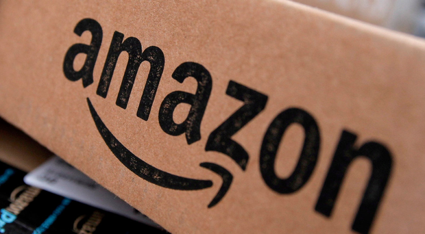 Selling with the enemy: Why rival brands embrace Amazon while competing for customers