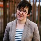 Lyra McKee's death is being treated as a 'terrorist incident'