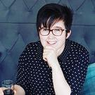Journalist Lyra McKee died after being shot on Thursday (Family handout/PA)