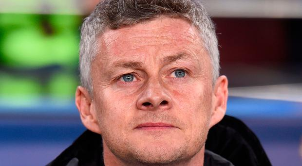 Richard Dunne: 'Ole Gunnar Solskjaer needs to offload 'Instagram players' in the summer'