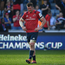 Peter O'Mahony of Munster dejected following the Heineken Champions Cup Semi-Final match between Saracens and Munster at the Ricoh Arena in Coventry, England. Photo by Brendan Moran/Sportsfile