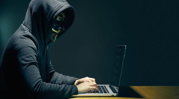 Revealed: The worst online passwords to have