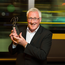 Pat Spillane. Photo: Sportsfile