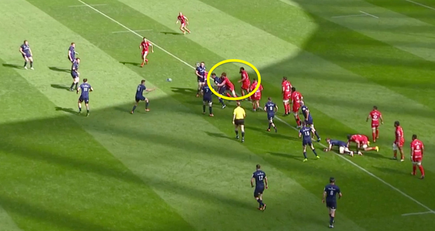 Leinster 3 (Read-Only).png