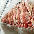 'UK beef price has come back significantly in recent months'