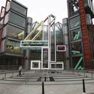 Channel 4 is to broadcast the W Series motor racing championship (Philip Toscano/PA)