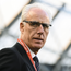 Republic of Ireland manager Mick McCarthy. Photo by Stephen McCarthy/Sportsfile