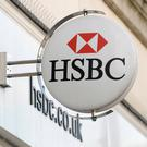 HSBC CEO John Flint expects investors to pour money into Saudi Arabia. Stock photo: PA